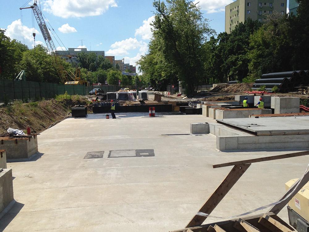 hidroizolatii-metrou-bucuresti-drumul-taberei10